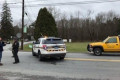 Paradise Township, Pa. employee shot dead at municipal building identified: 'You wouldn't think it would happen here'
