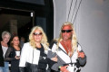 Beth Chapman 'Knew Something Was Up' Before Cancer Recurrence