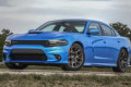 Dodge Charger, Jeep Wrangler Win Awards for Best Market Resale Value