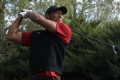 A year later, no surprises on what to expect from Tiger