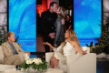 Jennifer Lopez Doesn't Know if She'll Ever Get Married to Alex Rodriguez