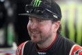 Kurt Busch hopes to 'have an announcement soon' on where he'll race