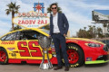 NASCAR America: 2019 Odds revealed for championship, Daytona 500