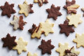 5 Ways to Decorate Cookies Like You Actually Know What You're Doing