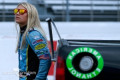 Natalie Decker to begin transition to NASCAR racing in 2019