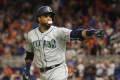 The good, the bad and the ugly of this potential Robinson Cano to Mets deal