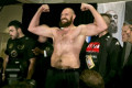 Tyson Fury's road: Rejuvenated heavyweight ready for Wilder