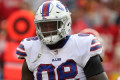 Bills' Shaq Lawson fined $33,425 for fighting by the NFL