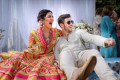 'We made it our own': Nick Jonas and Priyanka Chopra marry in India