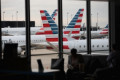 American Airlines Apologies to Elderly Passenger Left Overnight in a Wheelchair After Her Flight Was Canceled