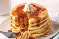 IHOP Is Offering Cheap Pancakes, but Not Because Its Sorry About That IHOb Thing
