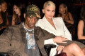 Travis Scott Shuts Down Kylie Jenner Cheating Rumors: 'Only Got Love For My Wife'