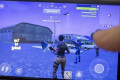"Fortnite Sued By 2 Milly for Stealing ""Milly Rock"" Dance"