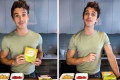 Antoni From 'Queer Eye' Shares His Guacamole Hacks for National Guacamole Day