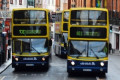 Dublin Bus driver among those praised for jumping in after staring creep 'followed' young woman