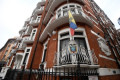 Ecuador: Enough UK guarantees for Assange to leave embassy