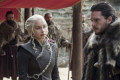 'Game of Thrones' reveals new season 8 teaser video