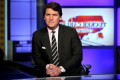 Tucker Carlson says Trump is 'not capable' and hasn't kept his promises