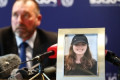 Grace Millane: Missing British backpacker case is now a murder investigation in New Zealand