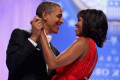What a young Michelle Obama learned about Barack from his beat-up, yellow Datsun