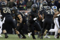 Army beats Navy for 3rd straight time
