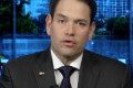 Rubio can't say whether he supports Trump picks for UN, attorney general
