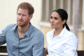 Why Harry And Meghan Markle Have Extra Security
