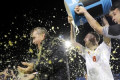 Maryland blanks Akron 1-0, claims NCAA men's soccer title