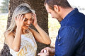 Robbo proposes to Jasmine in emotional Home & Away finale