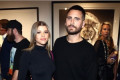 Sofia Richie 'Knows' Kourtney Kardashian Isn't Her 'Biggest Fan' and Tries to 'Deal': Source