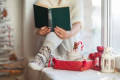 The Christmas Book Flood: Iceland's Literature-Loving Holiday Tradition