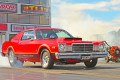 This Street Driven 1977 Plymouth Road Runner Is an Unexpected Surprise