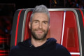 Angry 'Voice' fans slam Adam Levine for 'lack of respect' toward DeAndre Nico