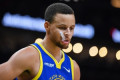 Astronaut trolls Stephen Curry after moon landing comments
