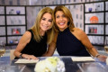 Kathie Lee Gifford announces she's stepping away from TODAY in 2019