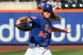 Mets have discussed trading Noah Syndergaard to Yankees