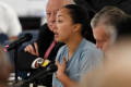 Tennessee Gov. Bill Haslam reviewing 'every aspect' of Cyntoia Brown clemency case