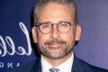Steve Carell Reveals That a Fan Hit Him With Her Car