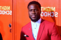 The art of the apology: Lessons from anti-LGBTQ tweeters Kevin Hart and Kyler Murray