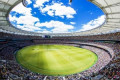 Cricket Australia faces fan backlash after closing shaded areas at Perth Stadium for second Test