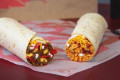 Taco Bell Debuts New Value Menu with $1 Grande Burritos (and Lots More!)