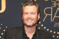 Blake Shelton Establishes Cancer Research Program at Children's Hospital in Honor of His Cousin