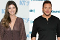 Chris Pratt and Katherine Schwarzenegger Are Instagram Official -- See His Sweet Birthday Post