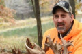 Hunter kills what could be largest buck ever shot in U.S.