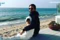 Kris Jenner, Kim Kardashian and Scott Disick Wish His Sons Reign and Mason a Happy Birthday