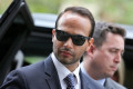 Papadopoulos wants to run for Congress in 2020
