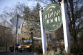 Sandy Hook Elementary School evacuated after bomb threat on 6th anniversary of mass shooting
