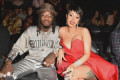 Offset Vows to Win Back Wife Cardi B In Lengthy Apology for 'Entertaining' Cheating on Her