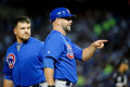 Orioles hire Cubs bench coach Hyde as 20th manager in club history