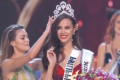 Miss Univers 2018 : le sacre des Philippines, Eva Colas et la France hors du top 20